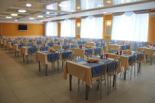 canteen-3