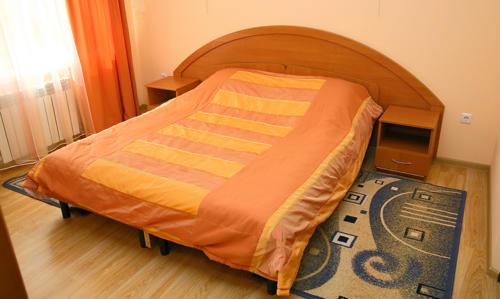 room_2-3